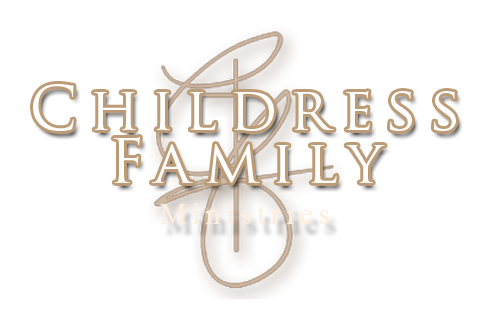 Childress Family Logo